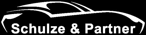 Schulze & Partner